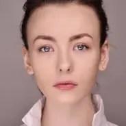 Настасья Самбурская – биография, фото, личная жизнь ...