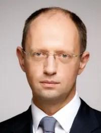 Игорь Николаев - биография, личная жизнь, фото ...