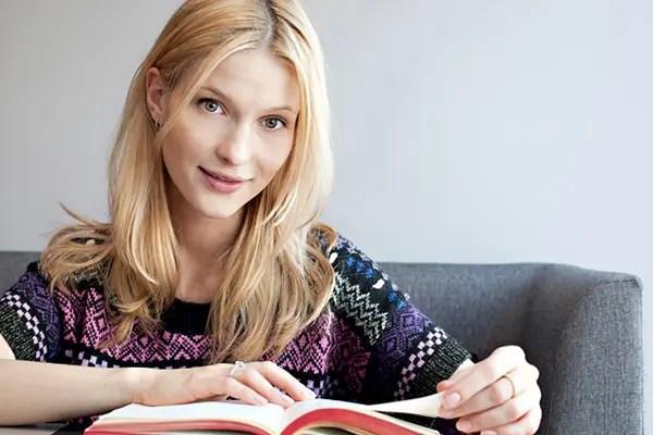 Светлана Иванова - биография, личная жизнь, фото ...