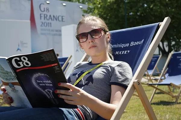 Ольга Скабеева - биография, личная жизнь, фото, программа ...