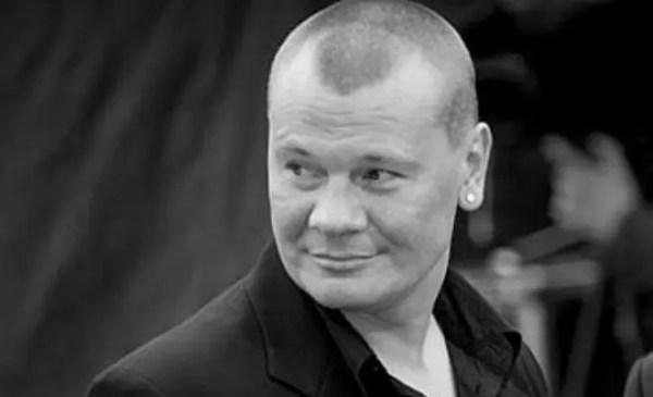 Владислав Галкин биография личная жизнь фото фильмы