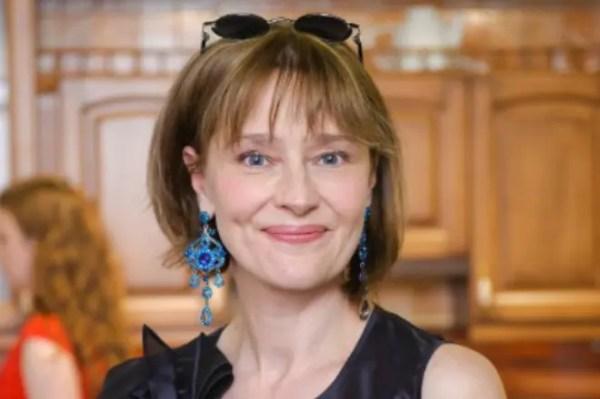 Елена Дробышева – биография, фото, личная жизнь, новости ...