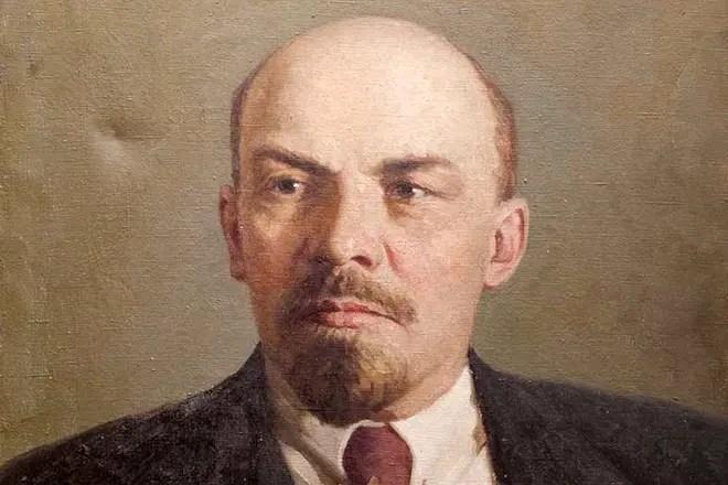 Владимир Ленин: факты, которые вы точно не знали