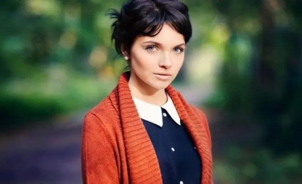 Наталья Земцова – биография, фото, личная жизнь, новости ...