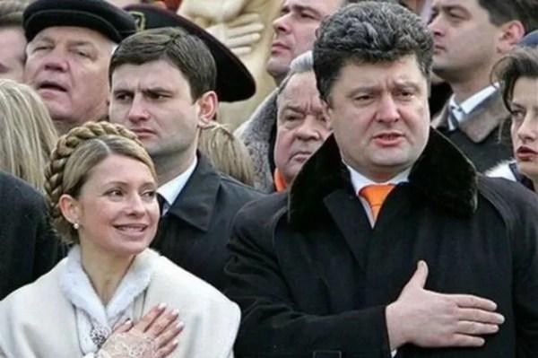 Петр Порошенко - биография, личная жизнь, фото, карьера ...