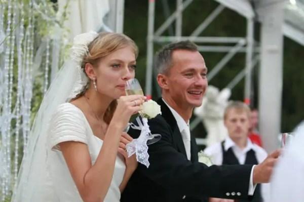 Степан Михалков биография фото личная жизнь и
