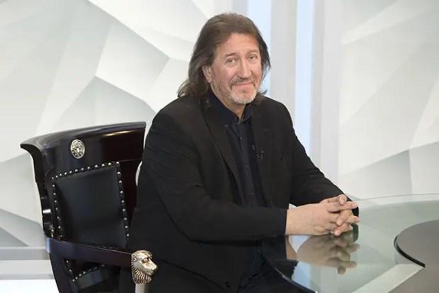 Олег Митяев сейчас