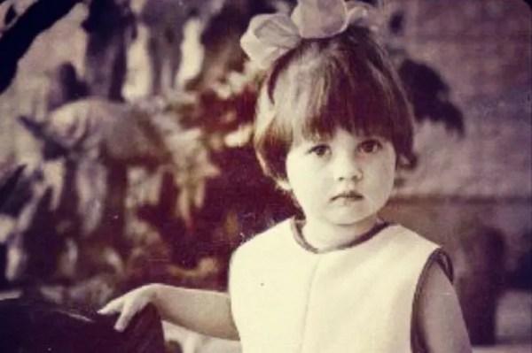 Виктория Боня - биография, фото, личная жизнь, фильмы и ...