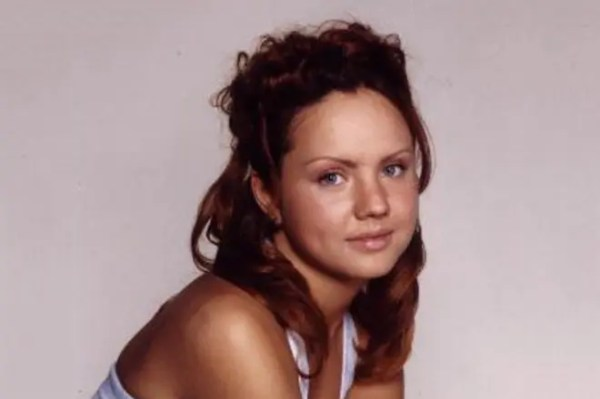 Певица Максим (Марина Максимова) - биография, фото, личная ...