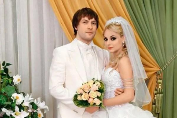 Сагалова, Дарья Дмитриевна — Википедия