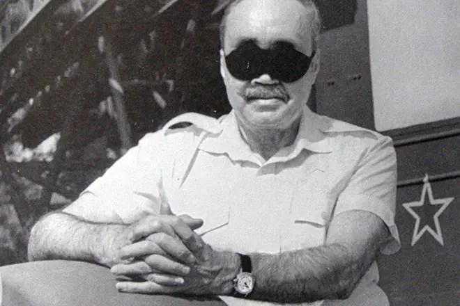 îmbunătățește vederea fără intervenții chirurgicale cum poate fi refăcută miopia