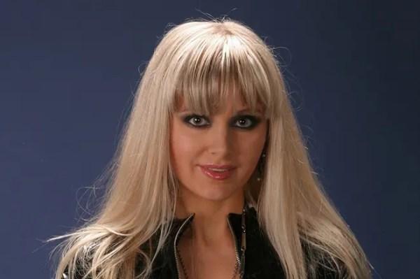 Натали (певица) - биография, фото, личная жизнь, песни и ...