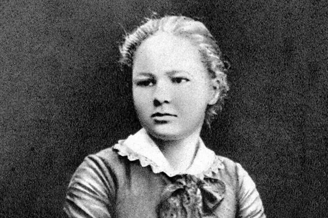Sklodowska-curie Maria. ماريا كوري. ماريا سكلودوفسكا كوري: سيرة ذاتية.  جامعة ماري كوري في لوبلين