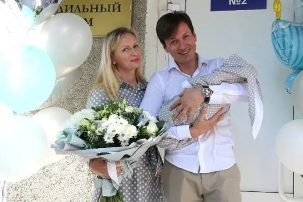 Вячеслав Мясников – биография, фото, личная жизнь, новости ...