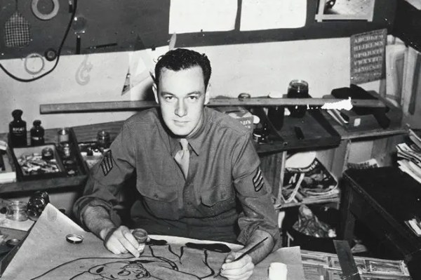 Stan Lee - biography, photo, personal life, news, marvel ...