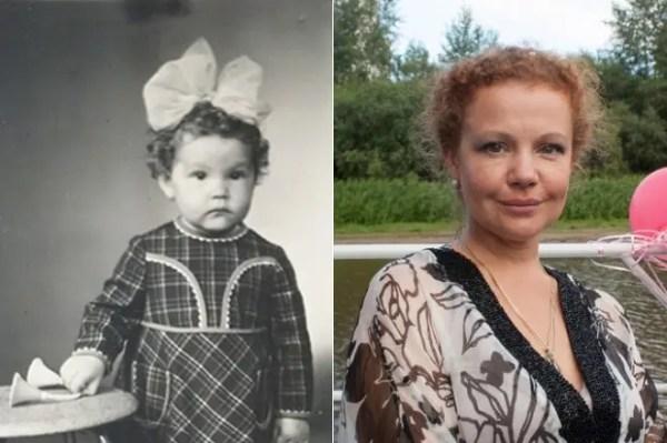 Татьяна Абрамова – биография, фото, личная жизнь, новости ...