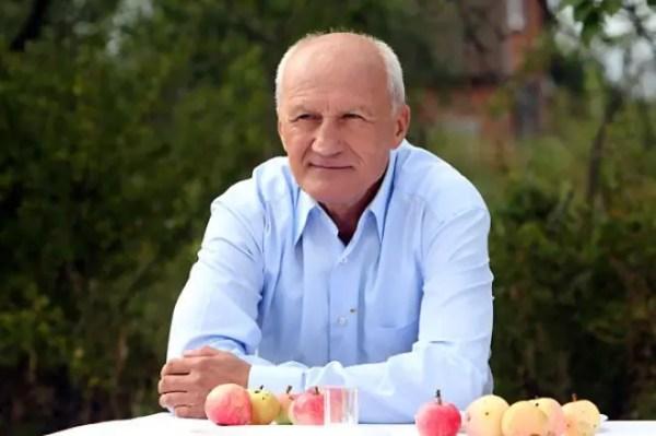 Юрий Беляев – биография, фото, личная жизнь, новости ...