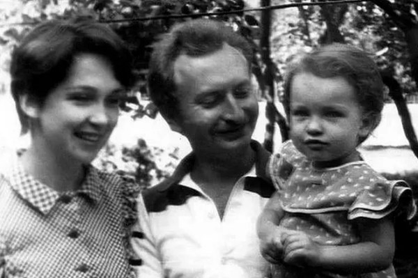 Виктория Булитко – биография, фото, личная жизнь, новости ...