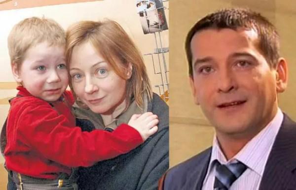 Ярослав Бойко – биография, фото, личная жизнь, новости ...