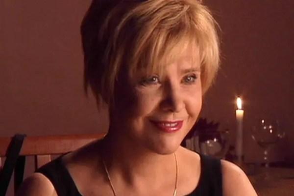 Татьяна Догилева – биография, фото, личная жизнь, новости ...