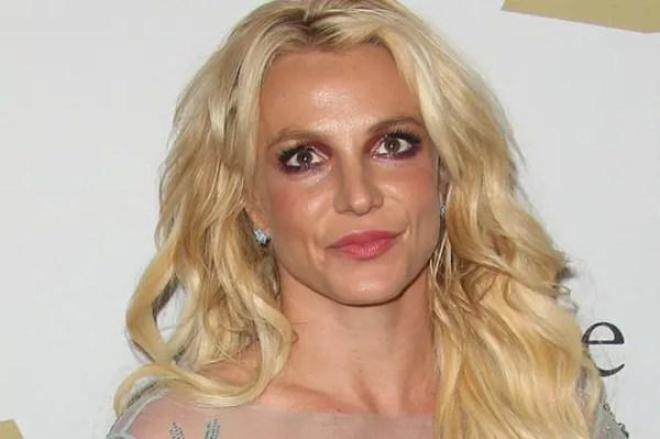 Бритни Спирс фото биография личная жизнь новости