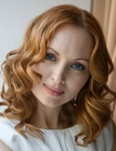 Елена Ксенофонтова - биография, личная жизнь, фото, фильмы ...