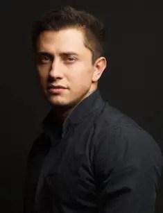 Павел Прилучный - биография, личная жизнь, фото, рост ...