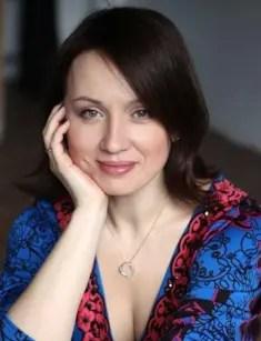 Наталья Щукина: биография, фото, личная жизнь, новости ...