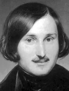 Николай Гоголь – биография, фото, личная жизнь, книги - 24СМИ