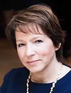 Татьяна Дьяченко – биография, фото, личная жизнь, новости ...