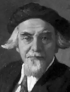 Николай Бердяев – биография, фото, личная жизнь, философия ...