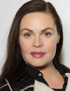 Екатерина Андреева – биография, личная жизнь, фото ...