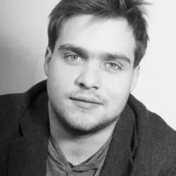 Николай Ефремов – биография, фото, личная жизнь, новости ...