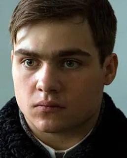 Николай Ефремов фото на - 24СМИ