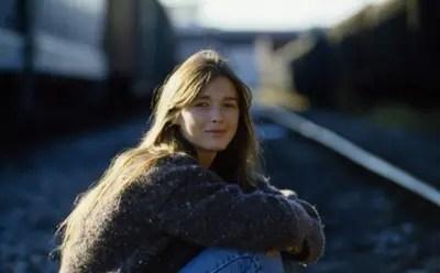 Элен Ролле – биография, фото, личная жизнь, новости ...