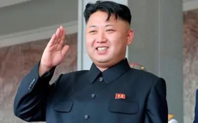 Ким Чен Ын – биография, фото, личная жизнь, новости ...