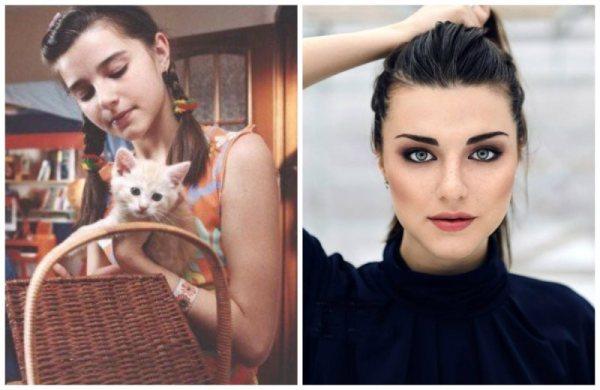 """Актеры журнала """"Ералаш"""": фото тогда и сейчас - 24СМИ"""
