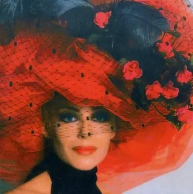 Ирина Понаровская - биография, песни, фильмография, личная ...
