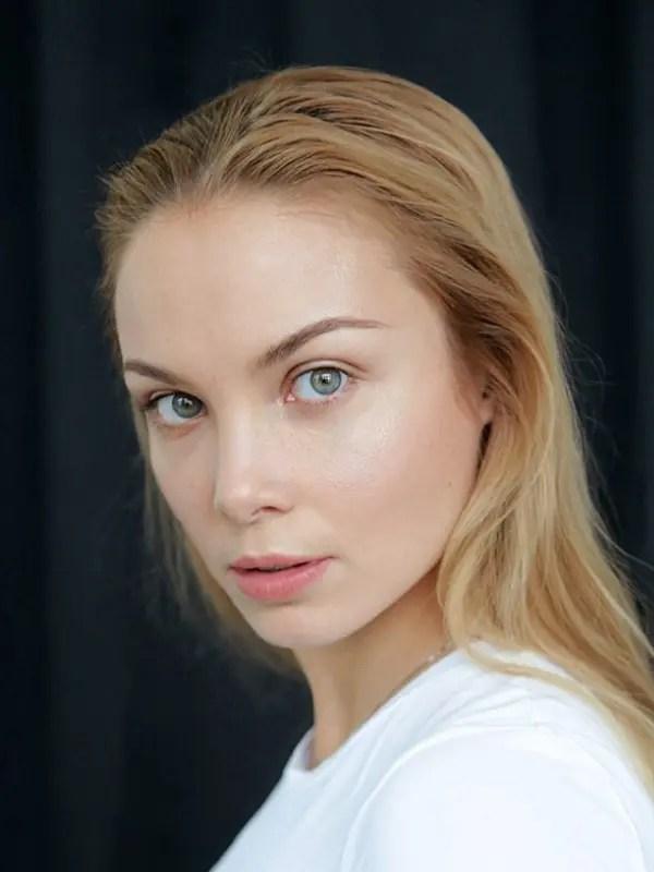 Татьяна Арнтгольц - фото, биография, личная жизнь, фильмы ...