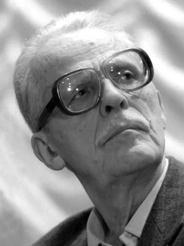 Борис Васильев – биография, фото, личная жизнь, книги ...