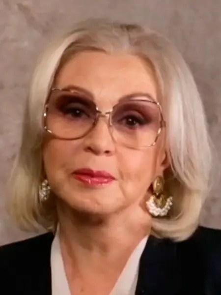 Валентина Титова - биография, фото, личная жизнь, фильмы и ...