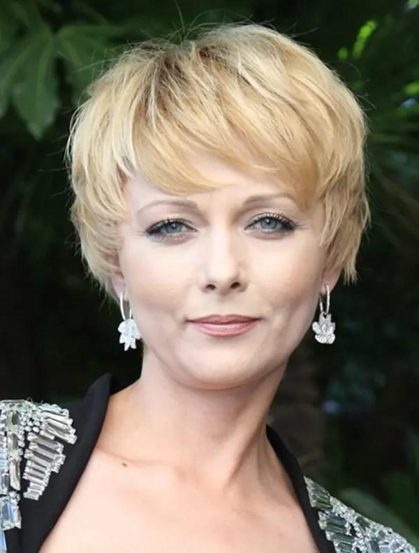 Дарья Повереннова - фото, биография, личная жизнь, новости ...