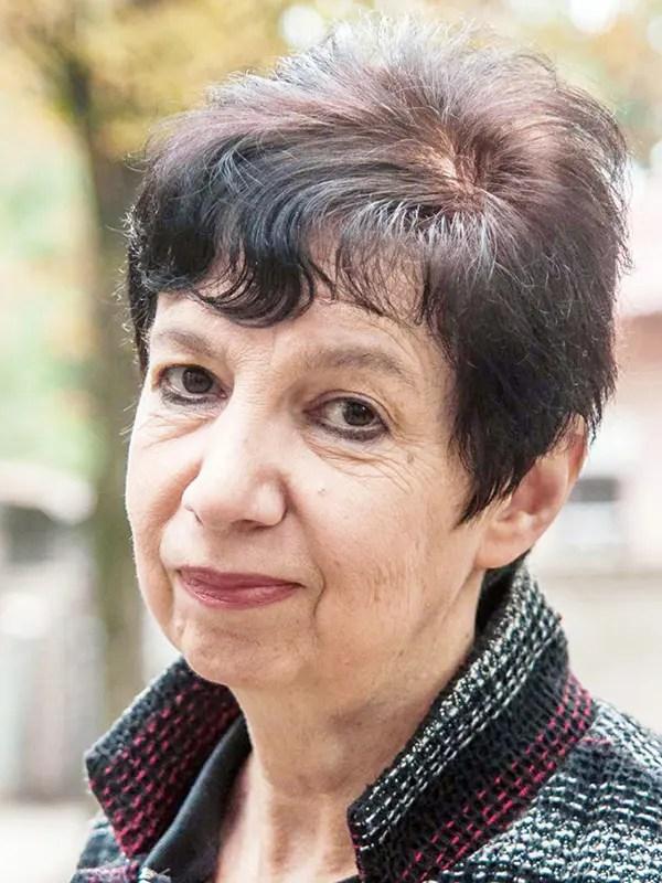 Вероника Долина – биография, фото, личная жизнь, новости ...