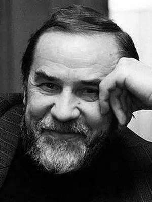 Алексей Локтев - биография, фото, личная жизнь, фильмы ...