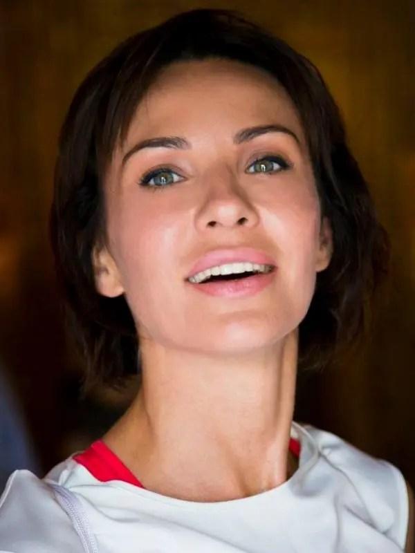 Ирина Турчинская - фото, биография, личная жизнь, новости ...