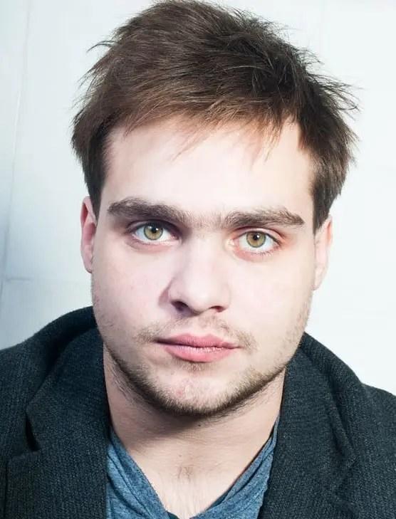 Николай Ефремов – фото, биография, личная жизнь, новости ...