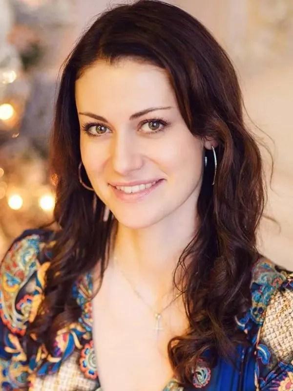 Анна Ковальчук – фото, биография, личная жизнь, новости ...