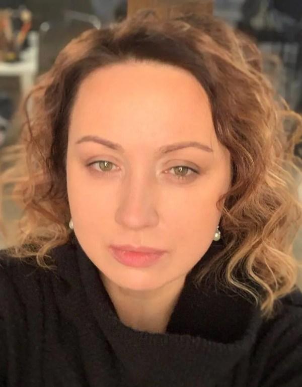 Наталья Щукина – фото, биография, личная жизнь, новости ...