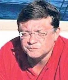 Ильдар Юнусов — фото, биография, личная жизнь, новости ...