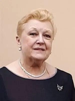Наталья Дрожжина – фото, биография, личная жизнь, новости ...